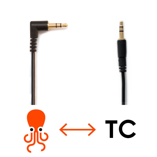 C07_Tentacle_to_Tentacle_minijack_cable_packshot