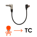 C11_Tentacle_to_GoPro_Stereo_cable