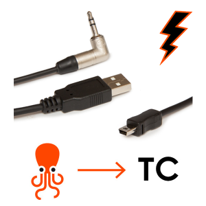 C14_Tentacle_to_GoPro_Power_cable_packshot