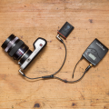 C16_TT_Bodypack_Y-adapter-cable_setup