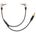 C16_TT_Bodypack_Y-adapter-cable_setup_3