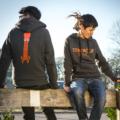 m01_hoodie_team_1