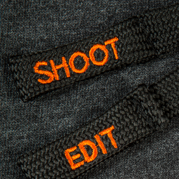 m01_hoodie_detail