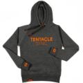 m01_hoodie_orange