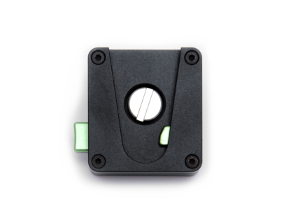 LanParte Quick Release Adapter