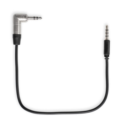 Tentacle to iPhone sync cable