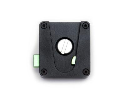LanParte Quick Release Adapter